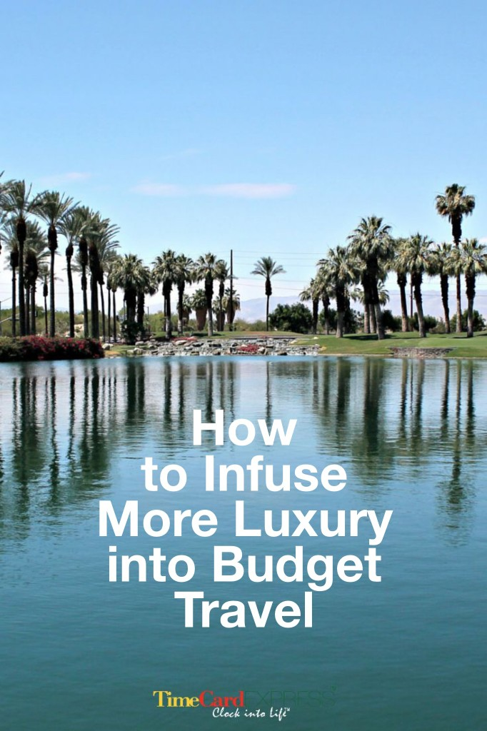 luxury-budget-travel