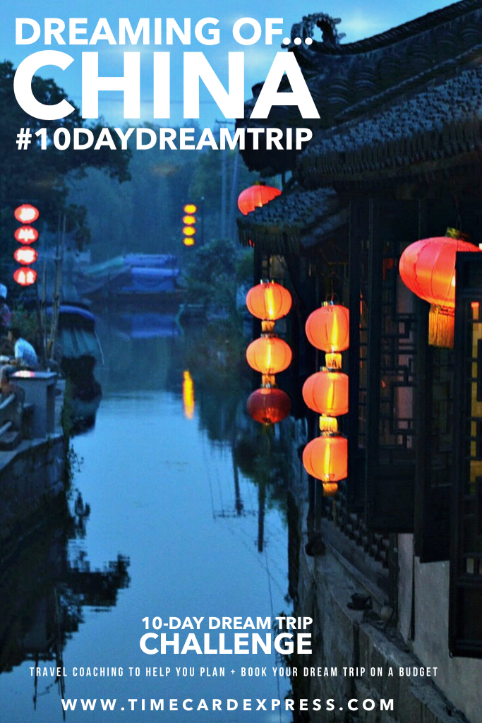 10-day-dream-trip-challenge